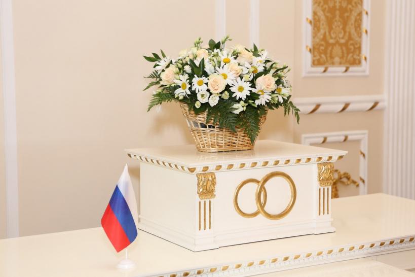 Раменское управление ЗАГС Главного управления ЗАГС Московской области о рождениях в марте 2021 года